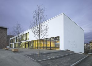 Duale Hochschule Mosbach 02