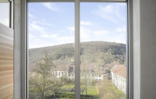 Duale Hochschule Mosbach 09