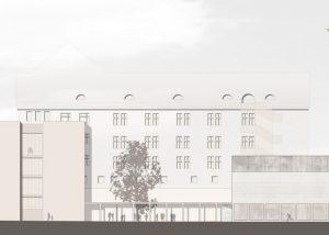Wettbewerb Falkertschule 01