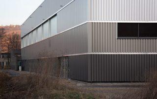 Sporthalle Weil 04