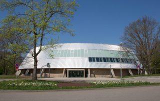 Rundsporthalle Waiblingen 01