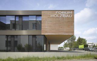 Forum Holzbau 03