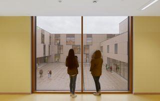 Gesamtschule Frankfurt 05