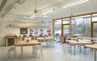 Gesamtschule Frankfurt 04