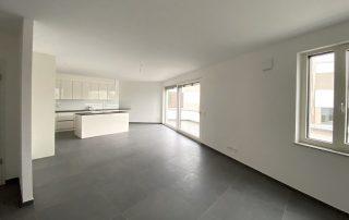 Wohnbebauung Sting-/ Charlottenstraße Balingen 03