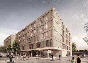 Josef-Schwarz-Schule Heilbronn 01