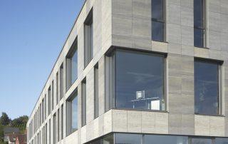 Rathaus Remshalden 04