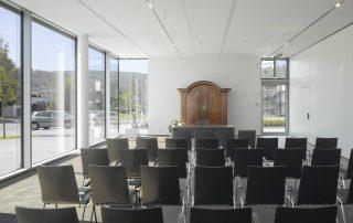 Rathaus Remshalden 07