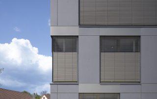 Rathaus Schefflenz 06