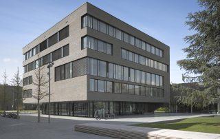Bildungscampus Heilbronn 01