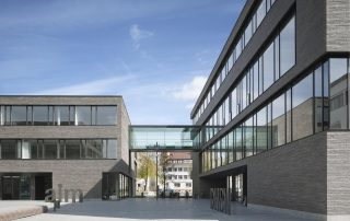 Bildungscampus Heilbronn 02
