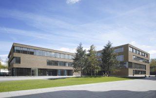 Bildungscampus Heilbronn 04