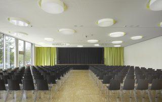 Bildungscampus Heilbronn 07