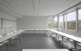 Bildungscampus Heilbronn 11