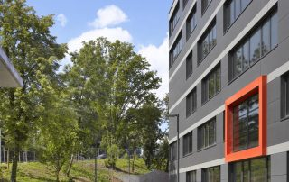 Fleming und Dohm Schule Stuttgart 02