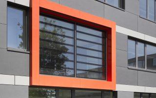 Fleming und Dohm Schule Stuttgart 03