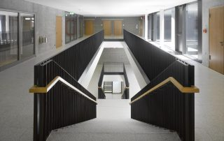 Fleming und Dohm Schule Stuttgart 04