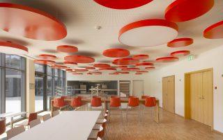 Fleming und Dohm Schule Stuttgart 07