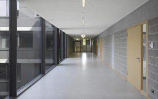 Fleming und Dohm Schule Stuttgart 08