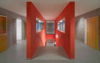 Fleming und Dohm Schule Stuttgart 09