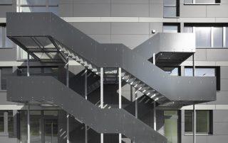Fleming und Dohm Schule Stuttgart 10