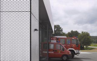 Feuerwehr Michelfeld 06