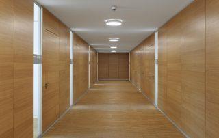 Rathaus Altbach 06