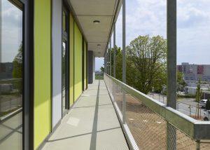 Theodor-Heuglin-Schule 01