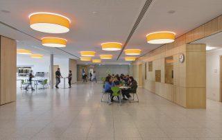 Theodor-Heuglin-Schule 06