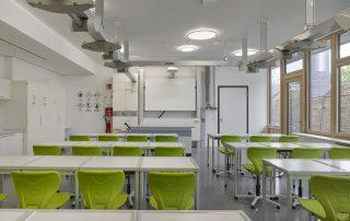 Theodor-Heuglin-Schule 11