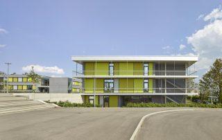 Theodor-Heuglin-Schule 15