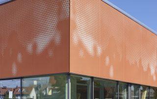 Sporthalle Brombach Lörrach 09
