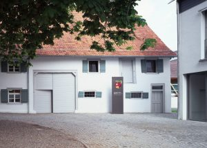 Petershauser Hof Frickingen 10