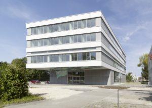 Seminargebäude HTWG Konstanz 04
