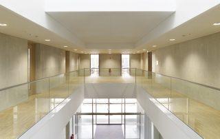 Seminargebäude HTWG Konstanz 06
