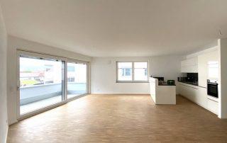 Wohnbebauung Sting-/ Charlottenstraße Balingen 04